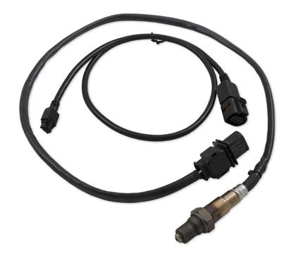 Innovate Zestaw LSU 4.9 (sonda + kabel 90 cm) - GRUBYGARAGE - Sklep Tuningowy